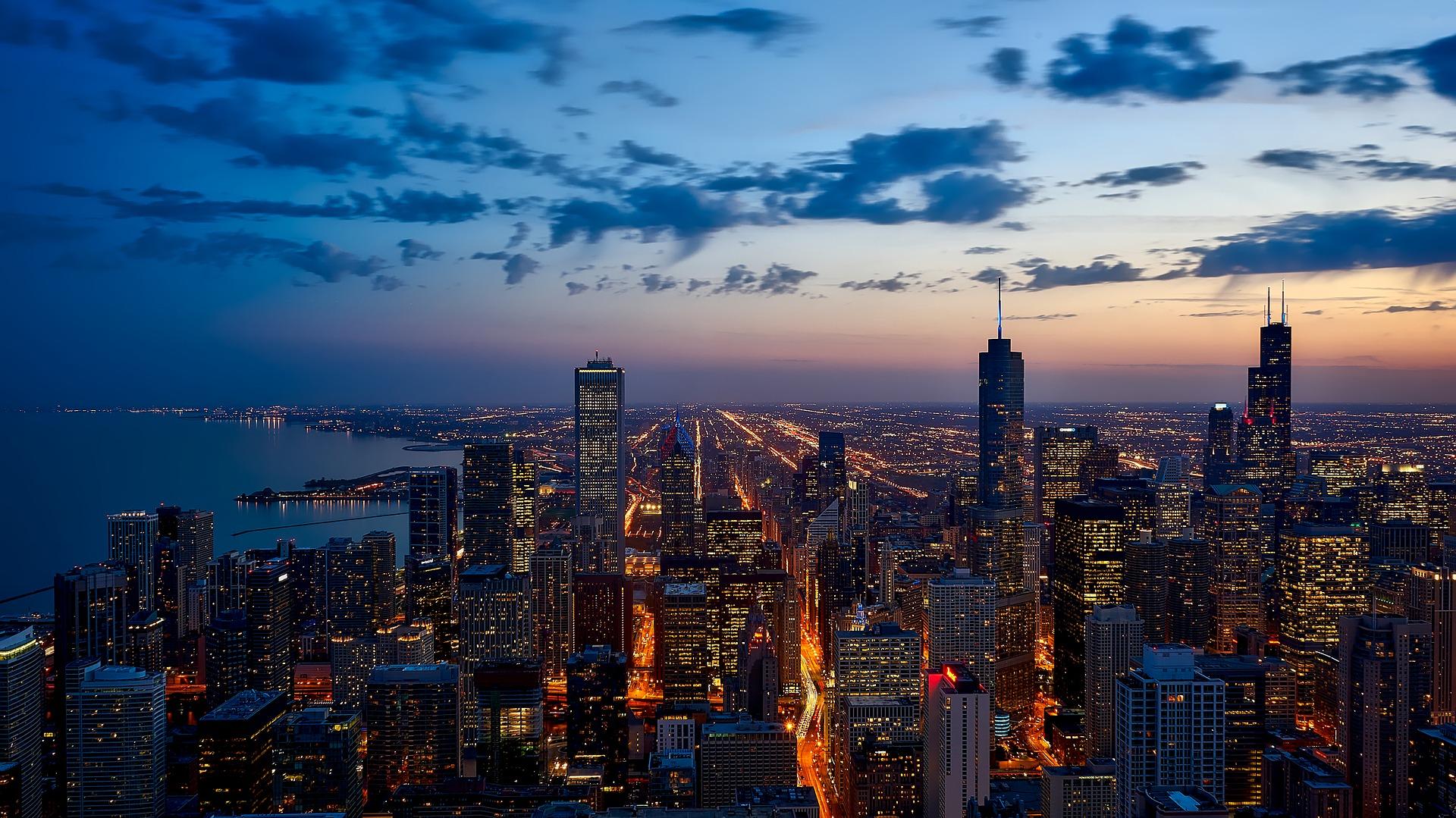 chicago-1804479_1920