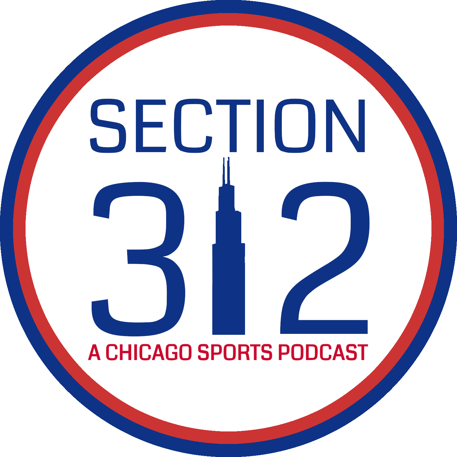 Section 312 logo